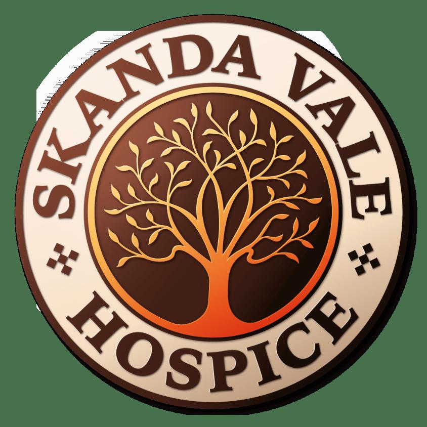 Skanda Vale Hospice