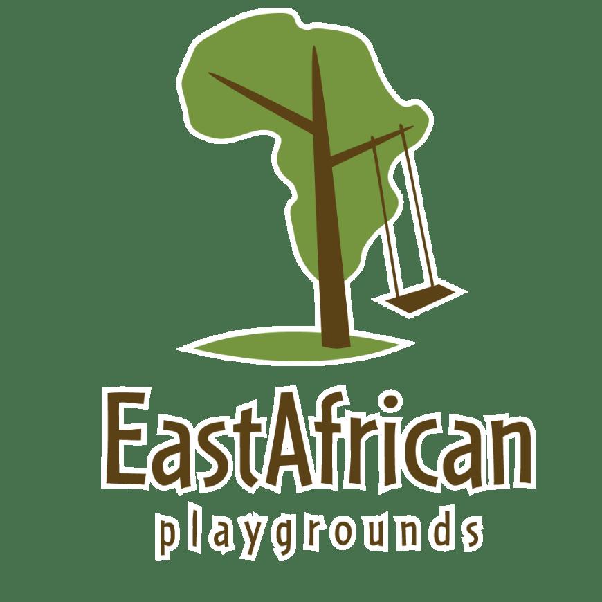 East African Playgrounds Uganda 2018 - Liberty Miller