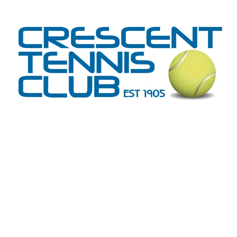 Crescent Lawn Tennis Club