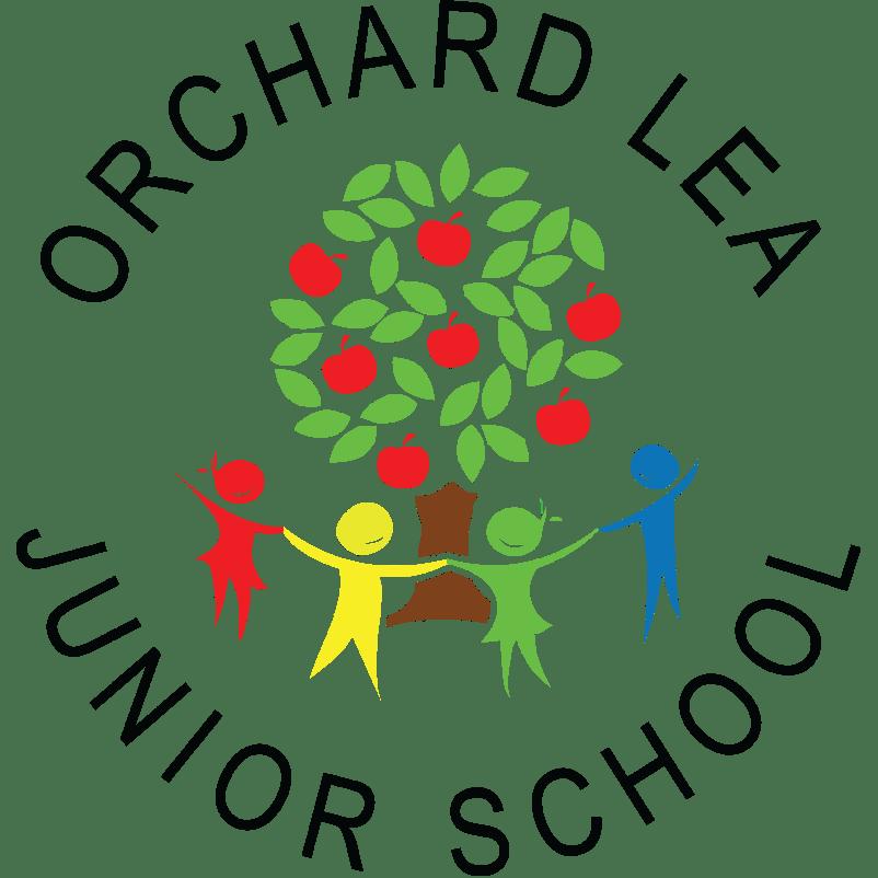 Rock Challenge Orchard Lea Junior School