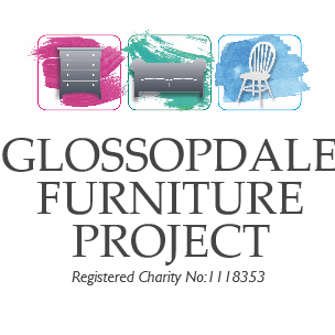 Glossopdale Furniture Project