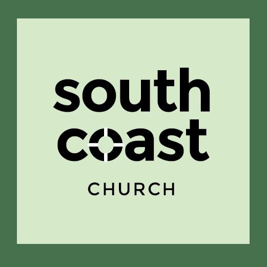 South Coast Church