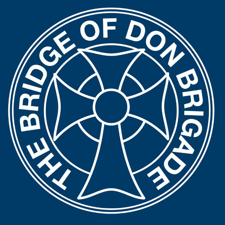 The Bridge of Don Brigade