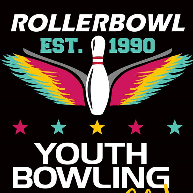 Rollerbowl Youth Bowling Club