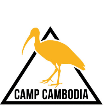 Camps International Cambodia 2020 - Louis Judd