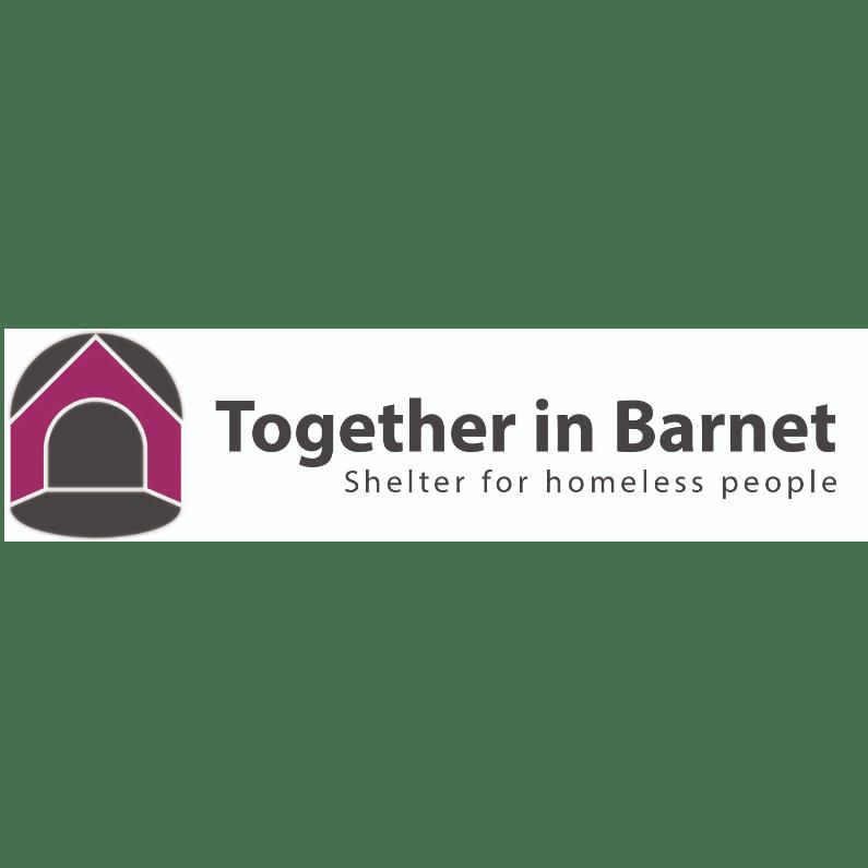 Together in Barnet