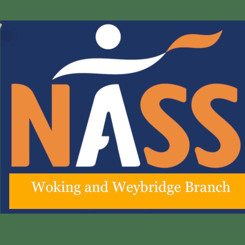 NASS Woking and Weybridge