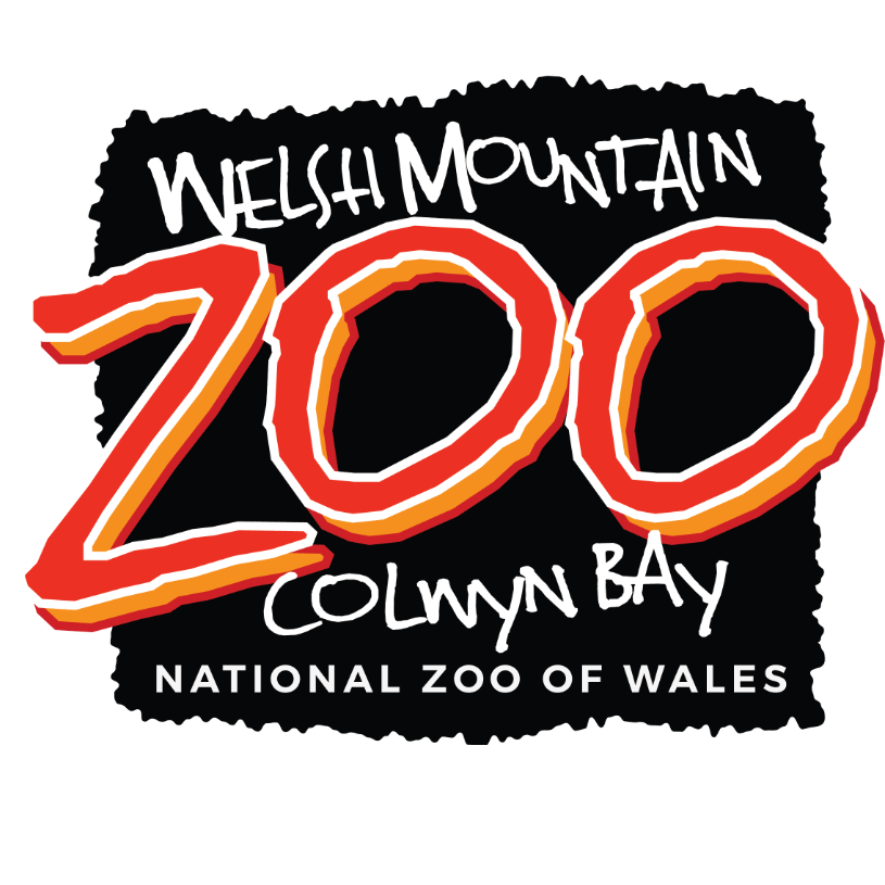 National Zoological Society of Wales - Welsh Mountain Zoo