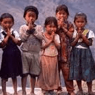 Global Action Nepal 2020 - Amelie Fairweather
