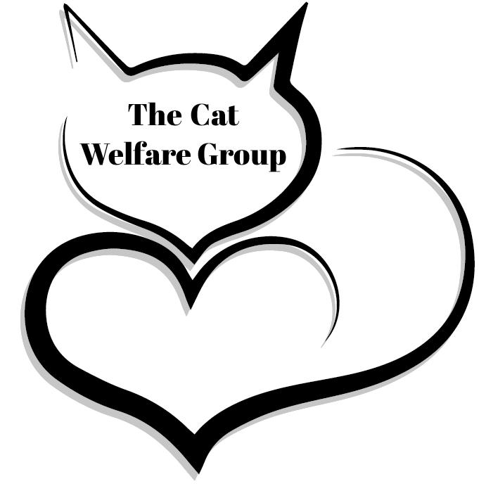 The Cat Welfare Group