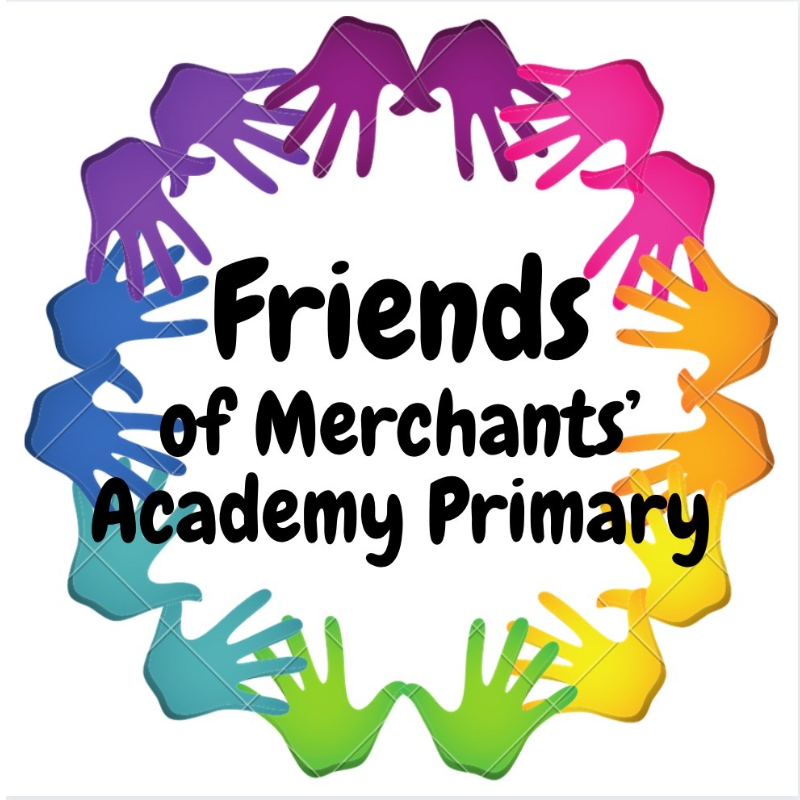 Merchants' Academy Primary
