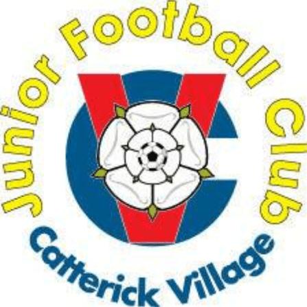 Catterick Village Junior Football Club