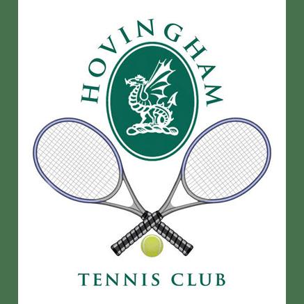 Hovingham Tennis Club