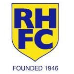 Runwell Sports Ladies FC