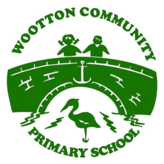 Wootton Primary School PTA - Ryde
