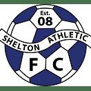 Shelton Athletic FC