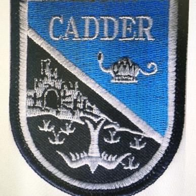 Cadder Primary Parent Council