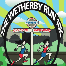 Wetherby 10k - 2020