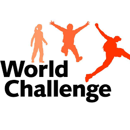World Challenge Nicaragua 2017 -  Izak Brannan