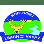 Northern Primary School - Weir