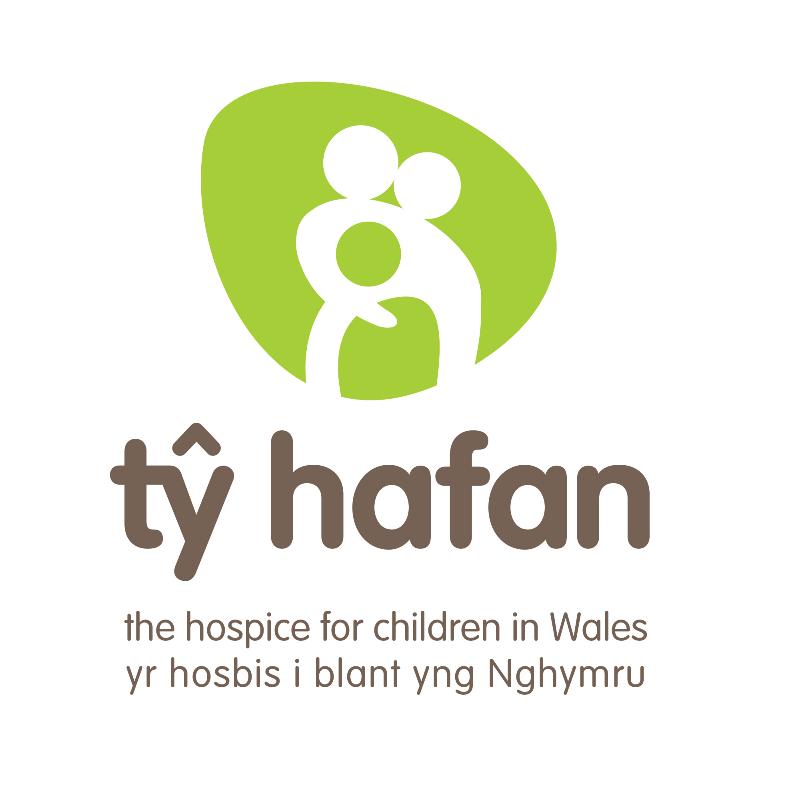 Ty Hafan Children's Hospice
