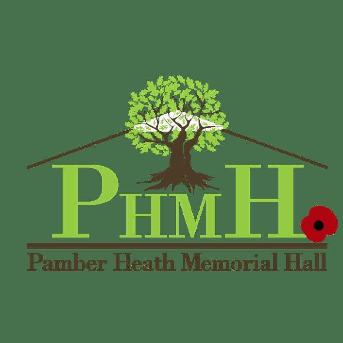 Pamber Heath Memorial Hall