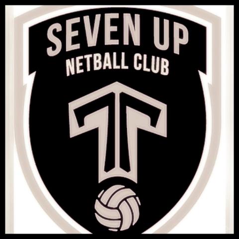 Seven Up Netball Club