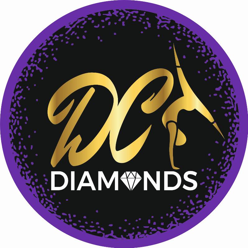 DC Diamonds