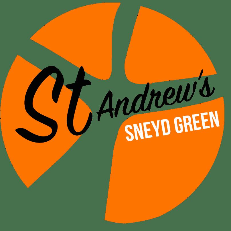 St Andrews Sneyd Green, Stoke on Trent