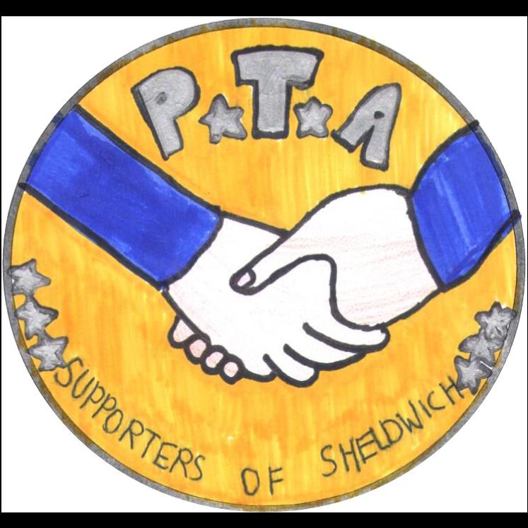 Sheldwich School PTA