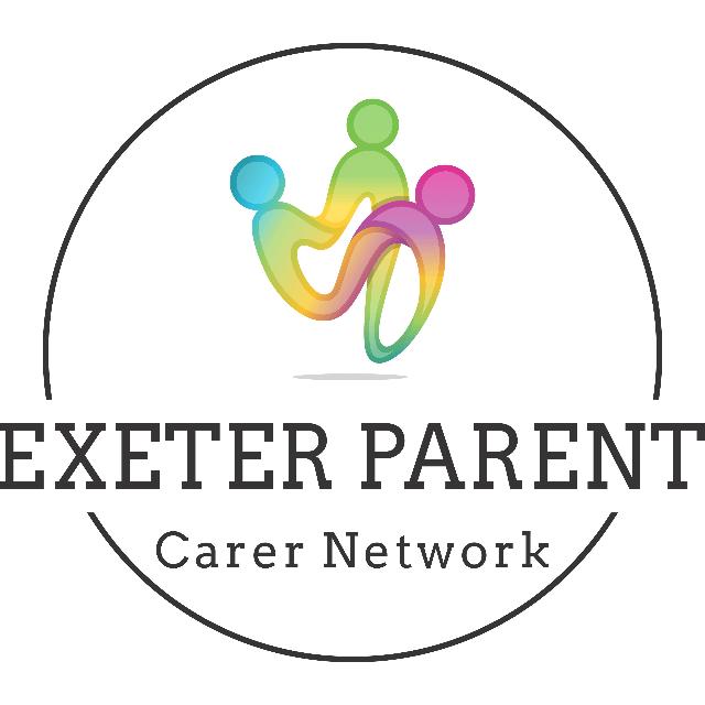 Exeter Parent Carer Network