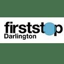 First Stop Darlington