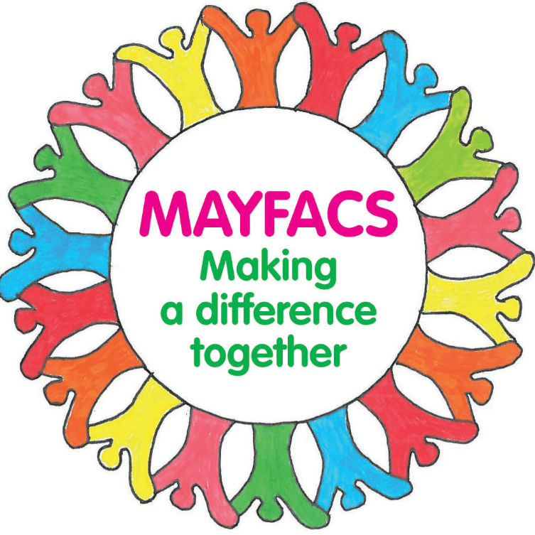 Mayfield And Five Ashes Community Services