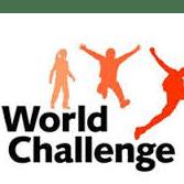World Challenge South India 2018 -  Abbie Cunningham
