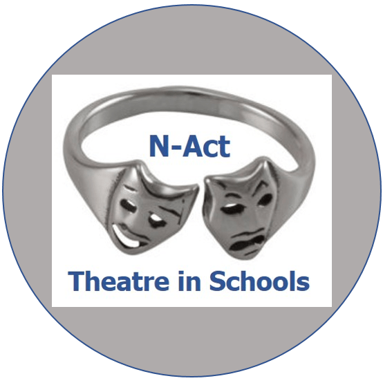 N-Act Theatre in Education Company