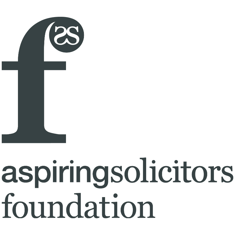 Aspiring Solicitors Foundation