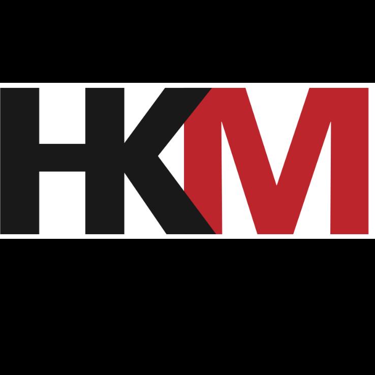 Harry-Krish Mootoosamy Foundation