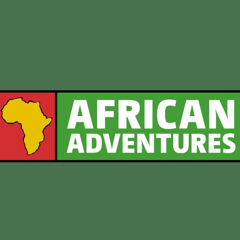 African Adventures Kenya 2020 - Nathan Hertz