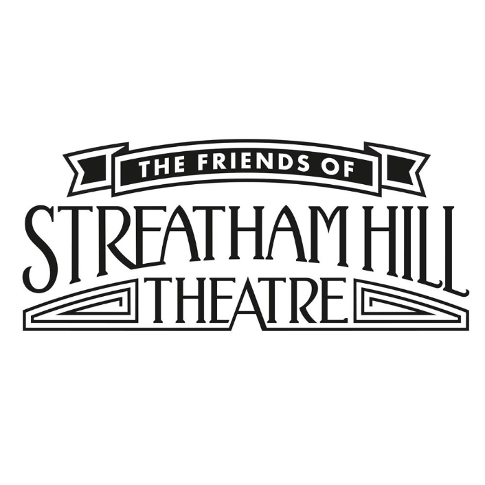 Friends of Streatham Hill Theatre