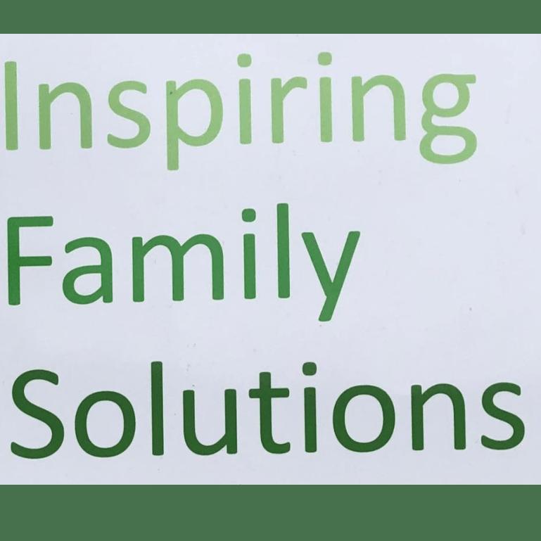 Inspiring Family Solutions