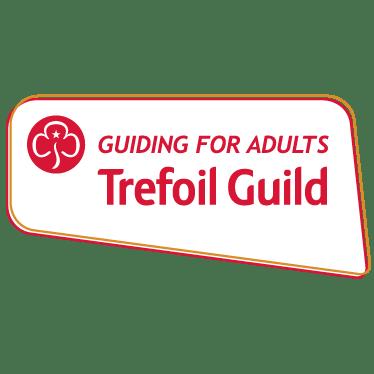 Trefoil Guild - London