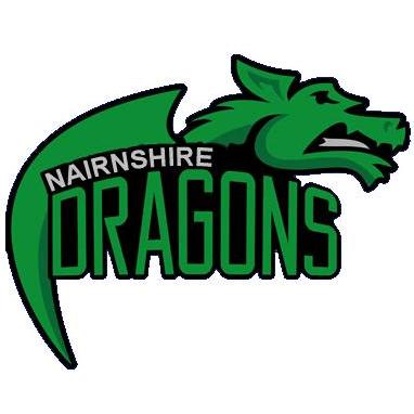 Nairnshire Dragons