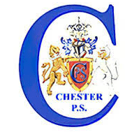 Chester Photographic Society