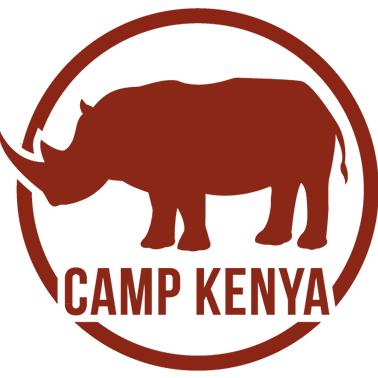 Camps International Kenya 2020 - Ella Pinkney