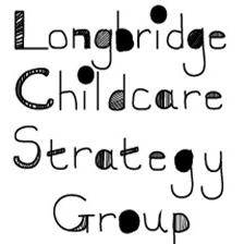 Longbridge Childcare Strategy Group