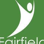 Fairfield Community Sports Hub