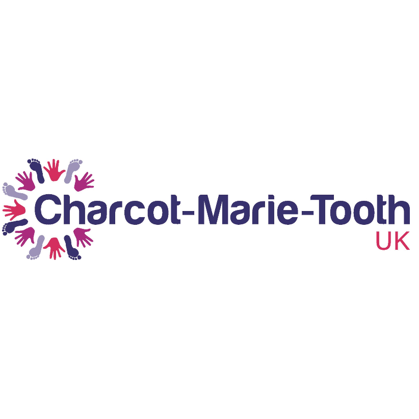 Charcot-Marie-Tooth UK