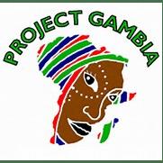 Gambia 2018 - Caitlin Jenkinson