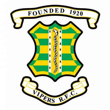 Vipers RFC