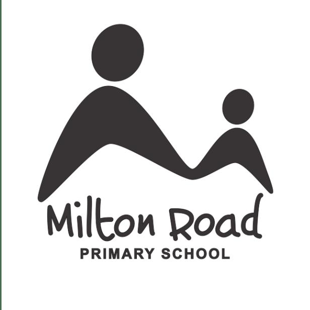 Milton Road Primary School - Cambridge